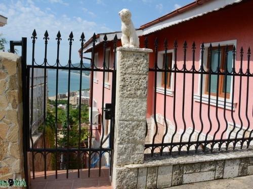 Villa Puma - фото 20