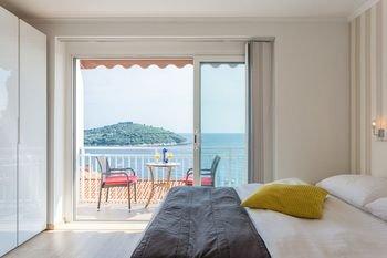 Apartments Banje Beach - фото 15