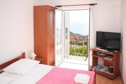 Apartments Beslema - фото 1