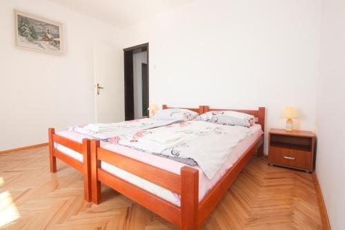 Apartments Beslema - фото 2
