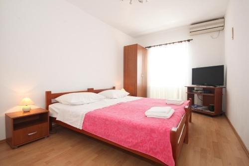 Apartments Beslema - фото 3