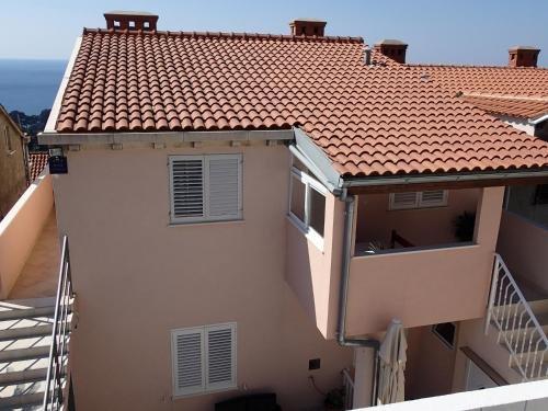 Apartments & Rooms Imperijal - фото 50