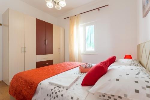 Apartments & Rooms Imperijal - фото 1