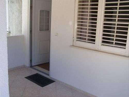 Apartments & Rooms Imperijal - фото 15