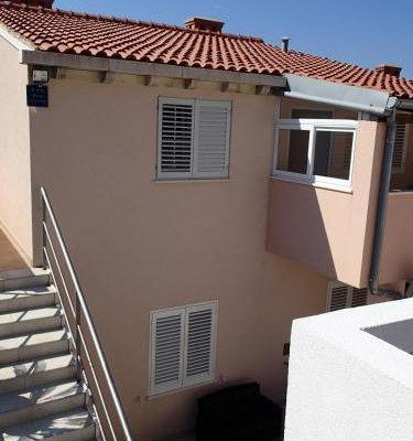 Apartments & Rooms Imperijal - фото 20