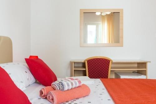 Apartments & Rooms Imperijal - фото 3