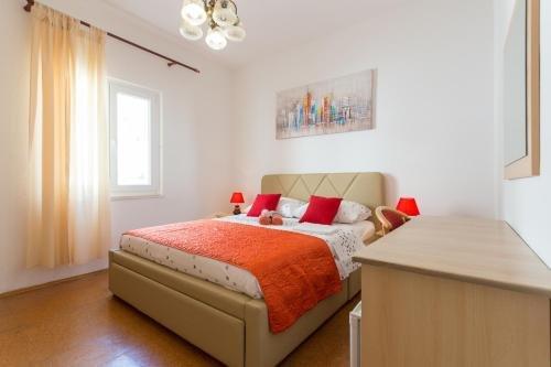Apartments & Rooms Imperijal - фото 7