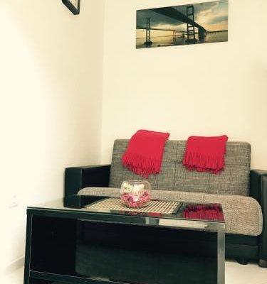 Apartments & Rooms Imperijal - фото 8