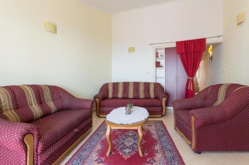 Apartments & Rooms Imperijal - фото 9