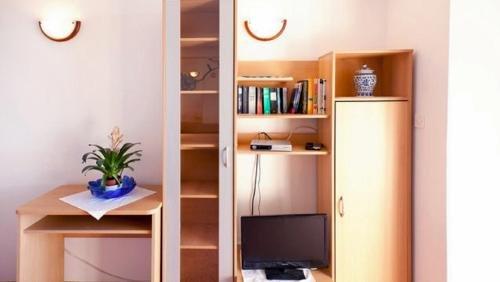 Apartments Kiki - фото 9