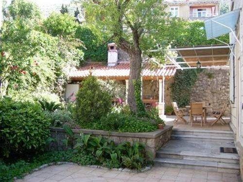 Villa Benic - фото 10