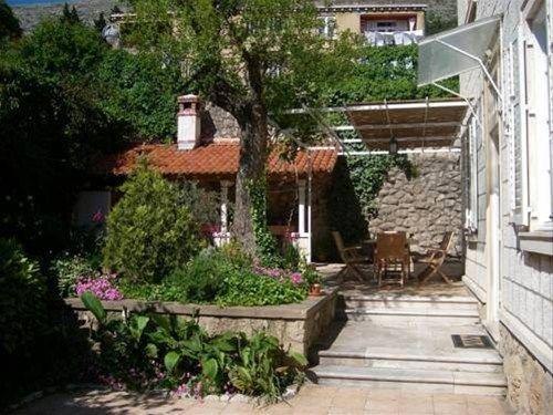 Villa Benic - фото 8