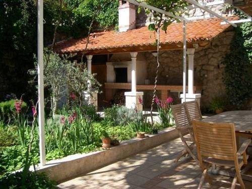 Villa Benic - фото 9