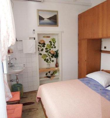 Manda Rooms - фото 2