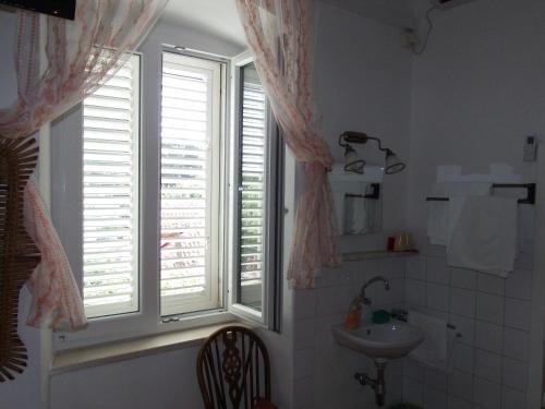 Manda Rooms - фото 6