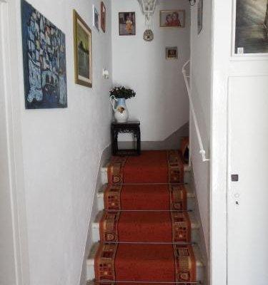 Manda Rooms - фото 8