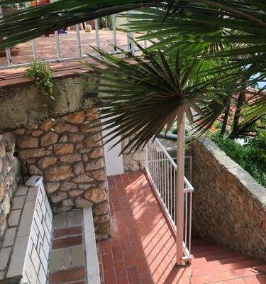Guest Accommodation Sveti Jakov - фото 16