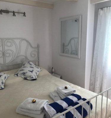 Guest Accommodation Sveti Jakov - фото 2