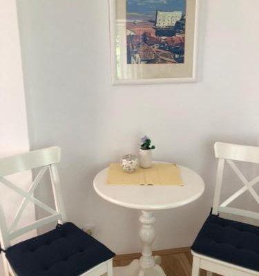 Guest Accommodation Sveti Jakov - фото 5