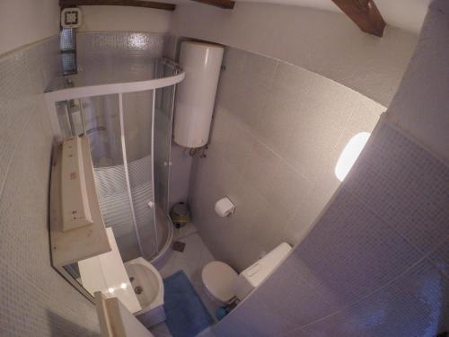 Guest Accommodation Sveti Jakov - фото 6