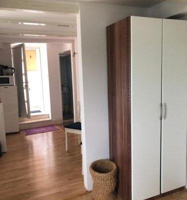 Guest Accommodation Sveti Jakov - фото 7