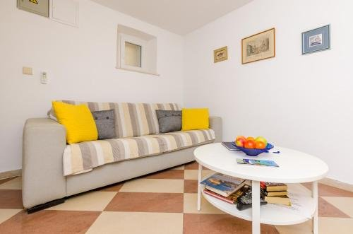 Apartment Simovic Old Town - фото 7