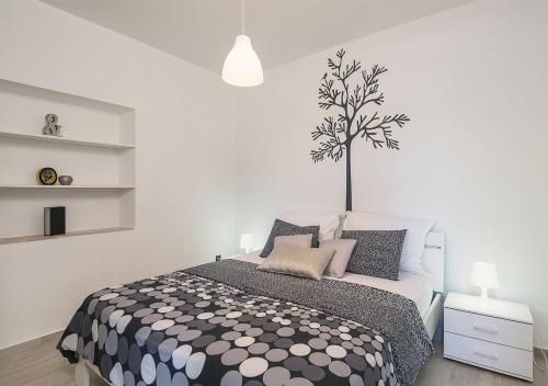 Adriatic Dream Apartments - фото 1
