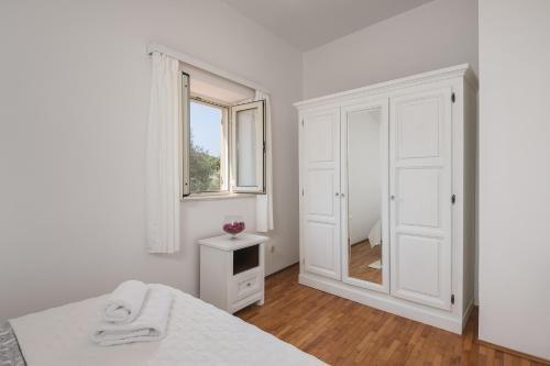 Adriatic Dream Apartments - фото 11