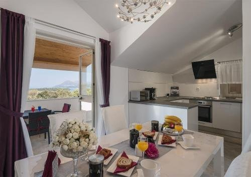 Adriatic Dream Apartments - фото 15