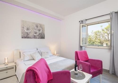 Adriatic Dream Apartments - фото 2