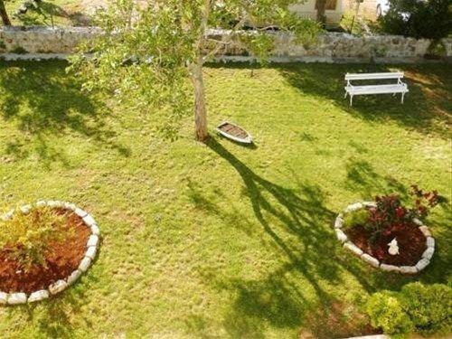 Adriatic Dream Apartments - фото 20