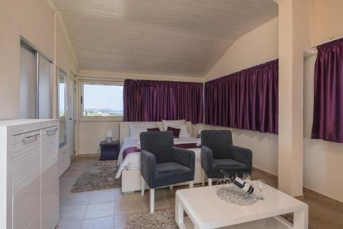 Adriatic Dream Apartments - фото 4