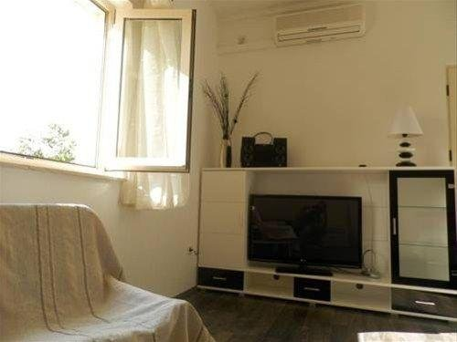 Adriatic Dream Apartments - фото 6