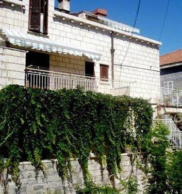 Apartments Azinovic - фото 1