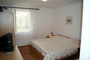Apartments Azinovic - фото 11