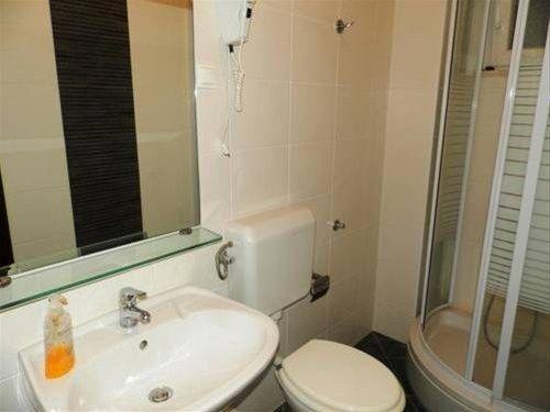 Apartments Pralas - фото 13