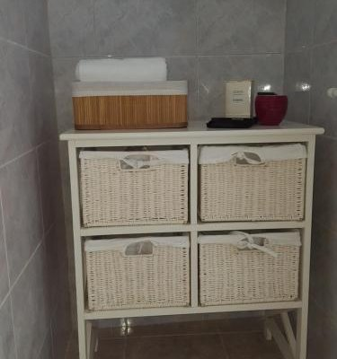 Apartments Miljas - фото 1