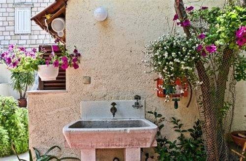 Apartments Miljas - фото 17