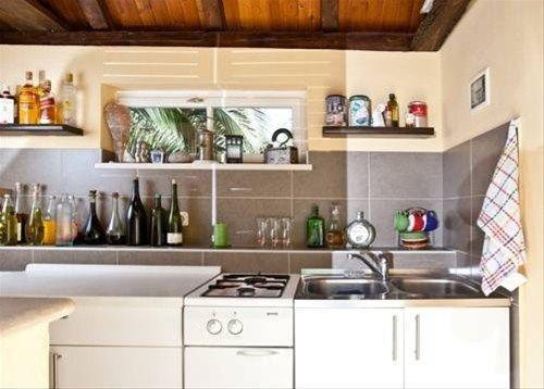 Apartments Miljas - фото 4