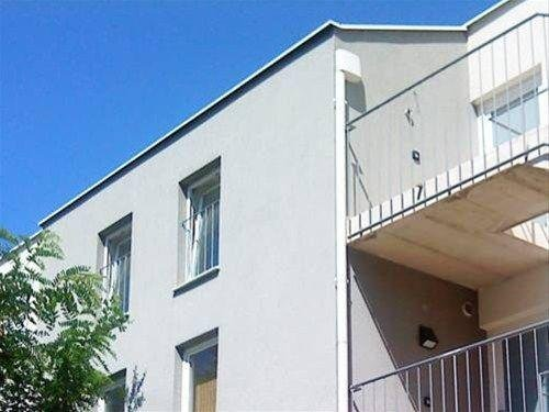 Dubrovnik Apartments Lele - фото 10
