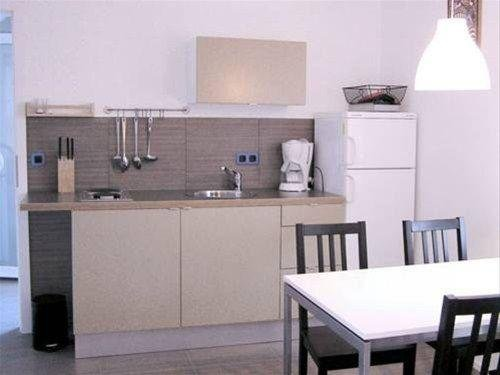 Dubrovnik Apartments Lele - фото 13
