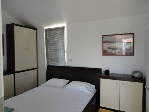 Dubrovnik Apartments Lele - фото 5