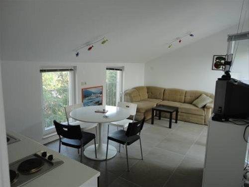 Dubrovnik Apartments Lele - фото 7