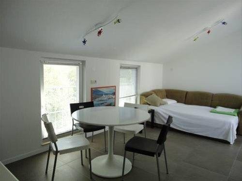 Dubrovnik Apartments Lele - фото 9