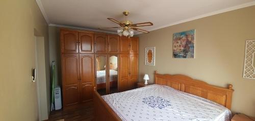 Majkovica Apartment - фото 1