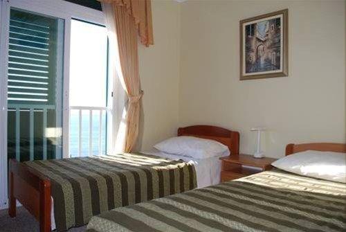 Majkovica Apartment - фото 2