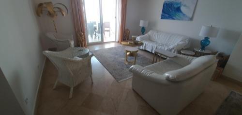 Majkovica Apartment - фото 7