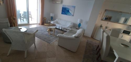 Majkovica Apartment - фото 9