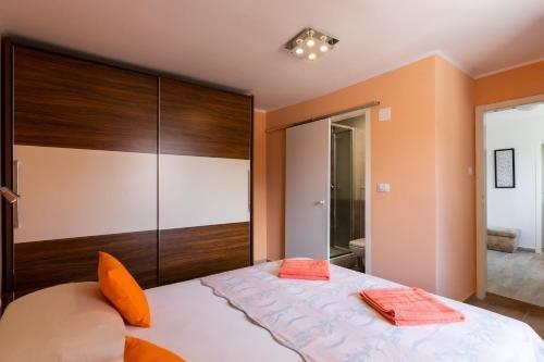 Rooms Edna - фото 1