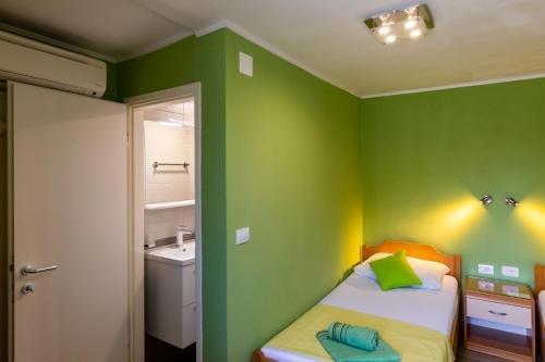 Rooms Edna - фото 4